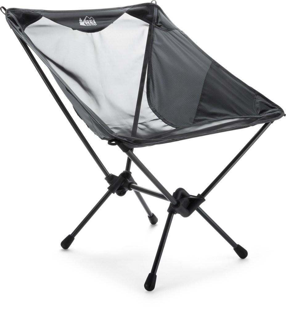 REI Flexlite Macro Chair