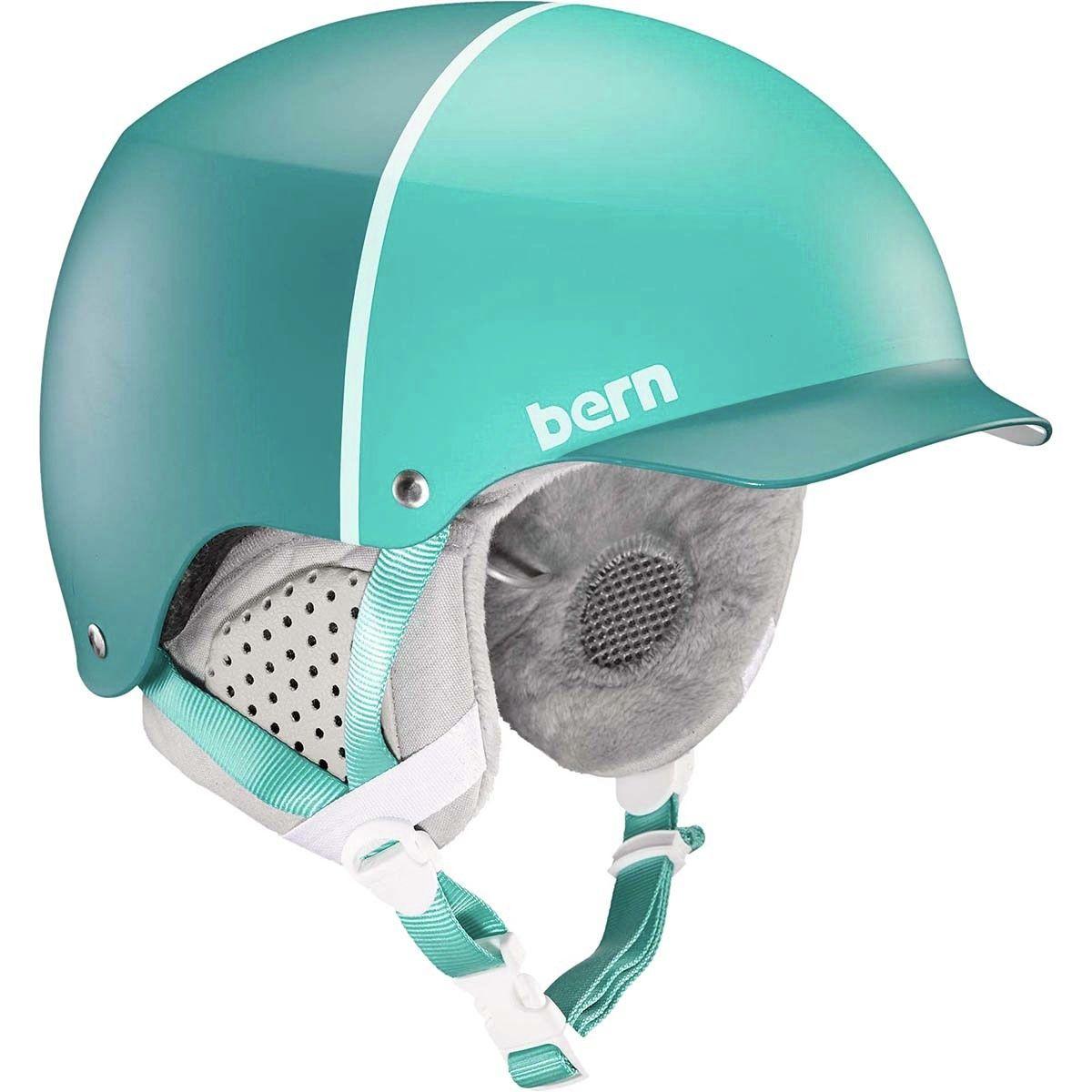 Bern Muse