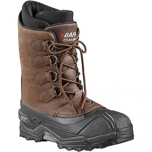 Baffin Control Max Boot