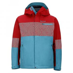 Marmot Wild Sky Jacket