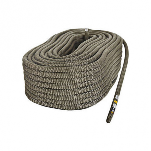 photo: Singing Rock Static R44 10.5 static rope