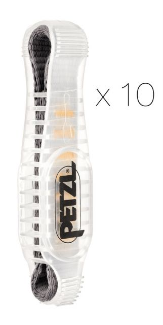 Petzl Axess String