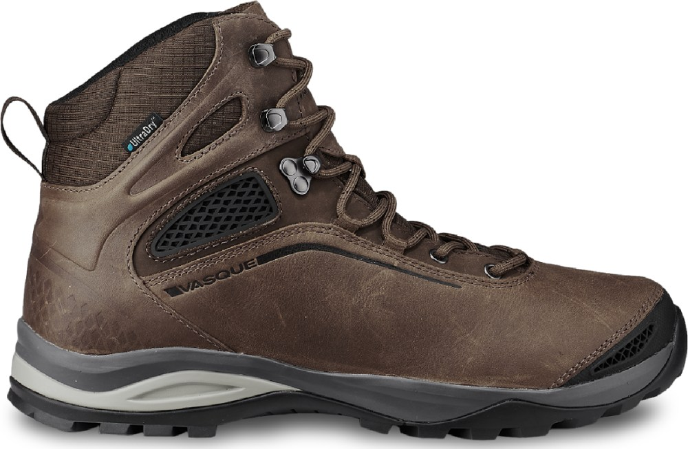 photo: Vasque Men's Canyonlands UltraDry hiking boot