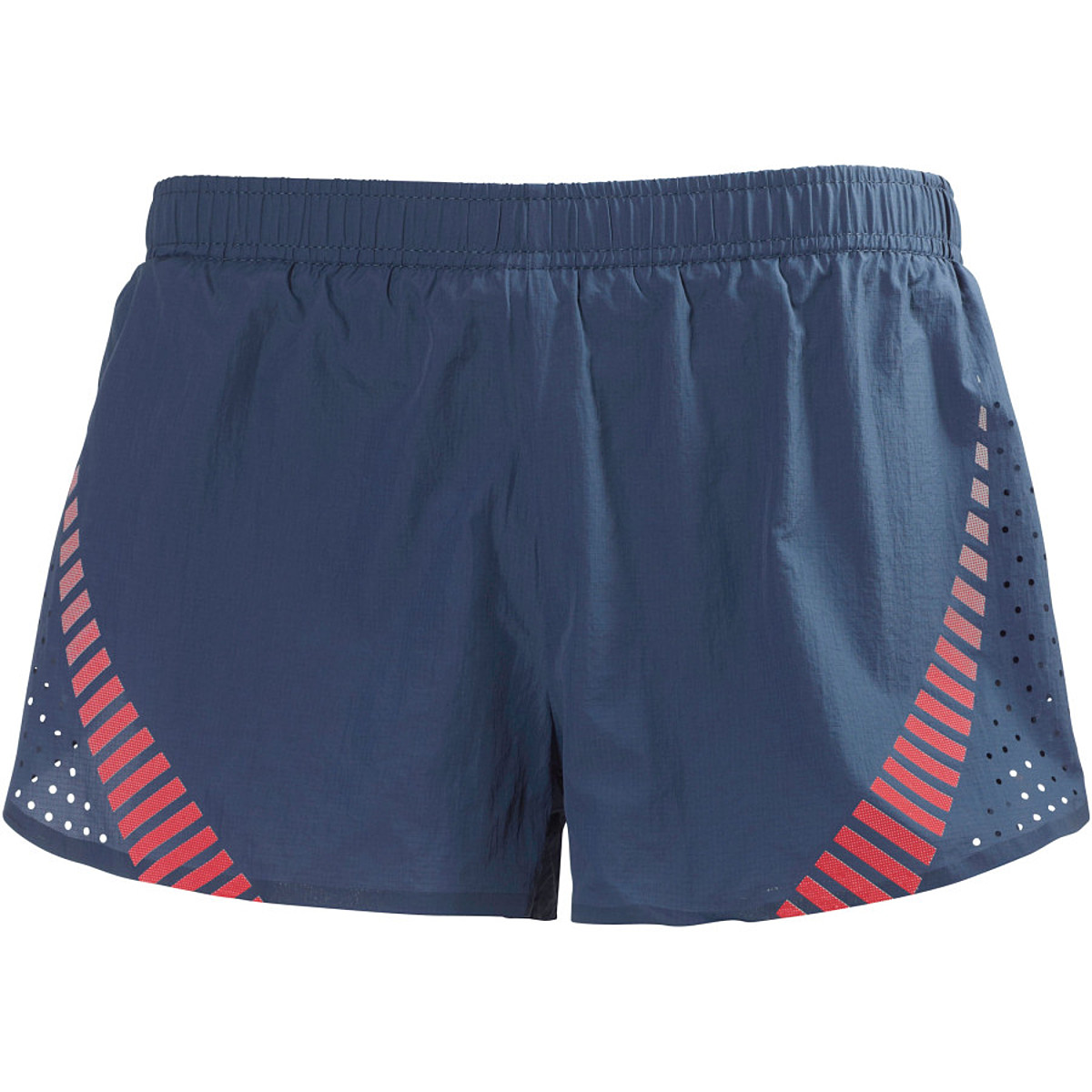 photo: Helly Hansen Pulse Short active short