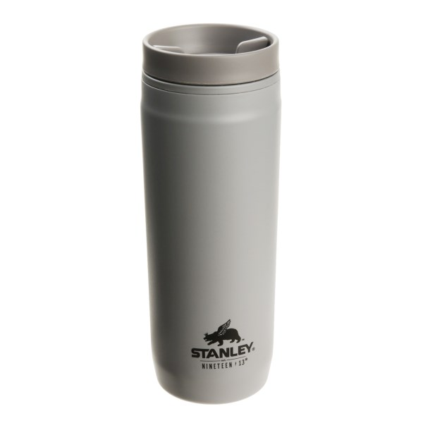 photo: Stanley 16 oz. Recycled and Recyclable Tumbler cup/mug