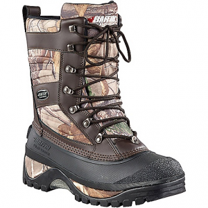 photo: Baffin Crossfire Boot winter boot