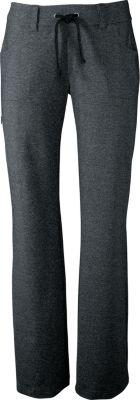 Cabela's Triune Knit Pant
