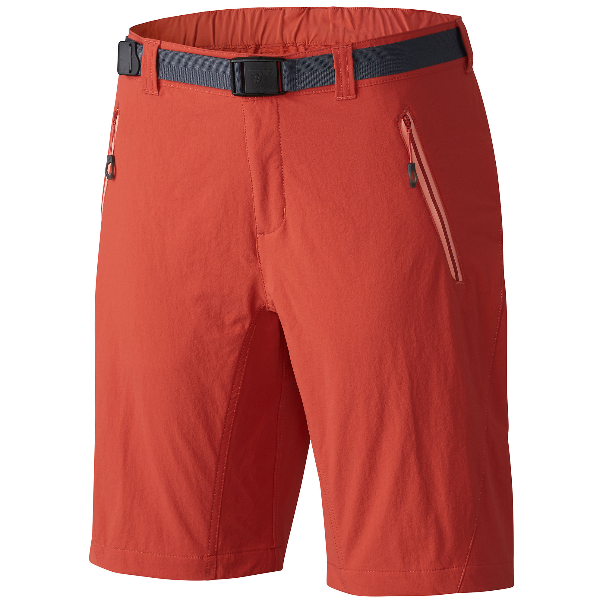 Columbia Titan Peak Short