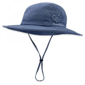 Outdoor Research Loreto Sun Hat