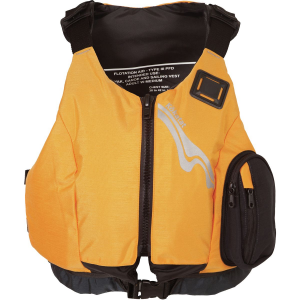photo: Kokatat MsFIT life jacket/pfd