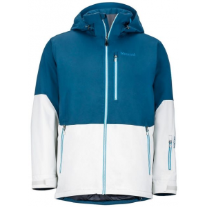 Marmot Contail Jacket