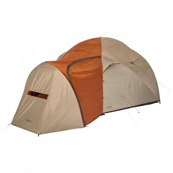 Cabela's West Wind Dome Tent