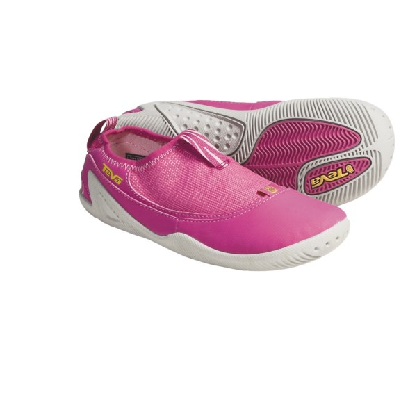 photo: Teva Kids' Nilch water shoe