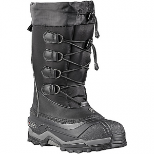 photo: Baffin Icebreaker Boots winter boot