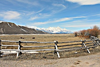 2335-Tetons-from-North-Spring-Creek-Road