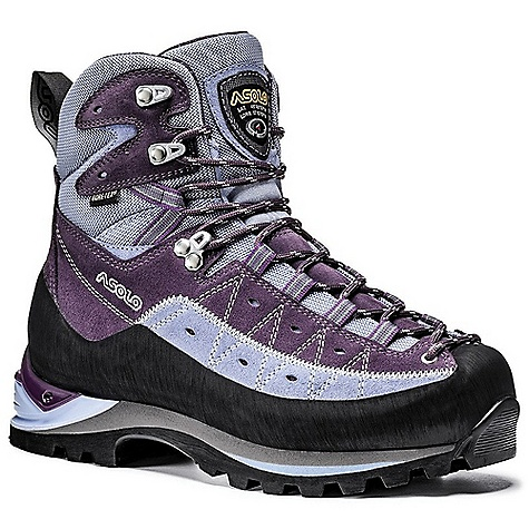 Asolo Ascender GV Boot
