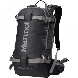 Marmot Sidecountry 22