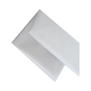 Equinox Rectangular Plastic Ground Cloth
