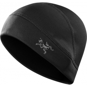 photo: Arc'teryx Fortrez Beanie winter hat