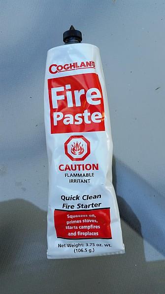 Firepaste_TubeFront.jpg