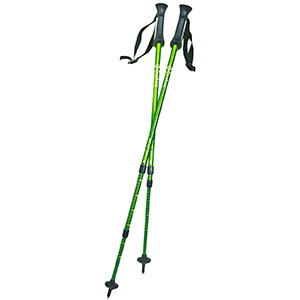 Outdoor Products Trekking Pole Set