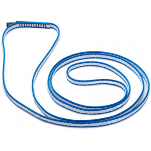 photo: Metolius Open Loop Sling gear sling