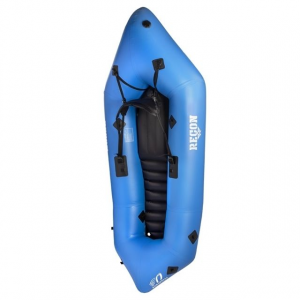 Kokopelli Packraft Recon