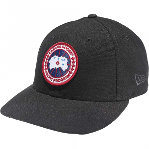 Canada Goose Core Cap