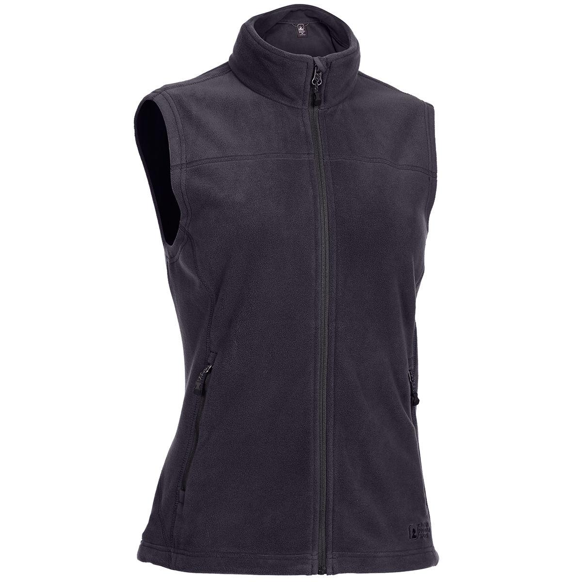 EMS Classic 200 Vest