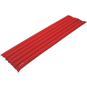 photo: Pacific Outdoor Equipment InsulMat X-Lite Thermo air-filled sleeping pad