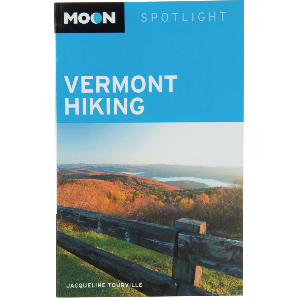 Avalon Travel Vermont Hiking