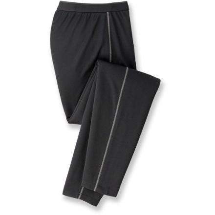 REI Midweight Polartec Power Dry Bottom