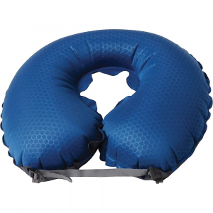 photo: Exped Neck Pillow pillow