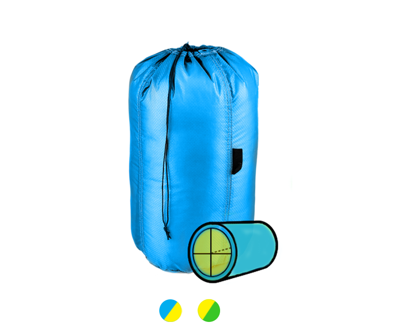 Gobi Gear SegSac Original