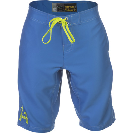 photo: Immersion Research Guide Short paddling short