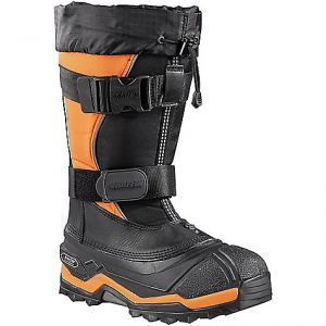 photo: Baffin Selkirk Boots winter boot