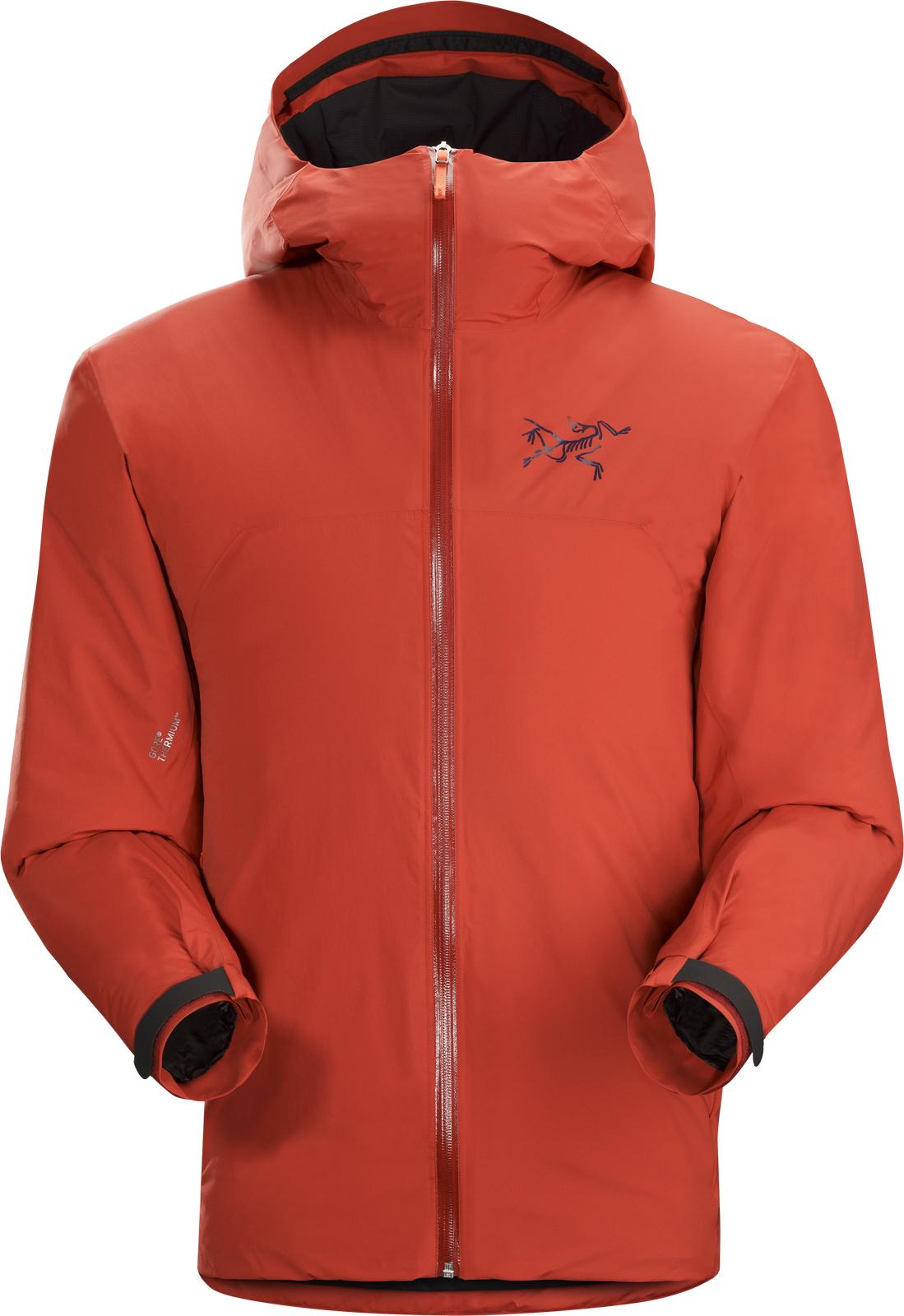 Arc'teryx Rethel Jacket