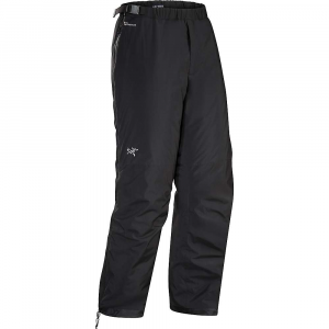 photo: Arc'teryx Kappa Pant synthetic insulated pant