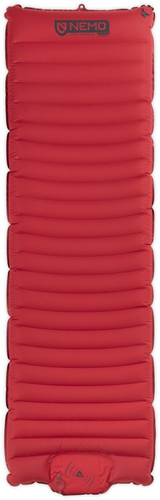 NEMO Cosmo 3D Insulated Air