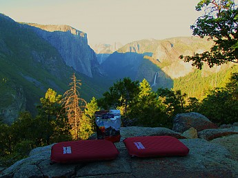 Seat-Yosemite.jpg