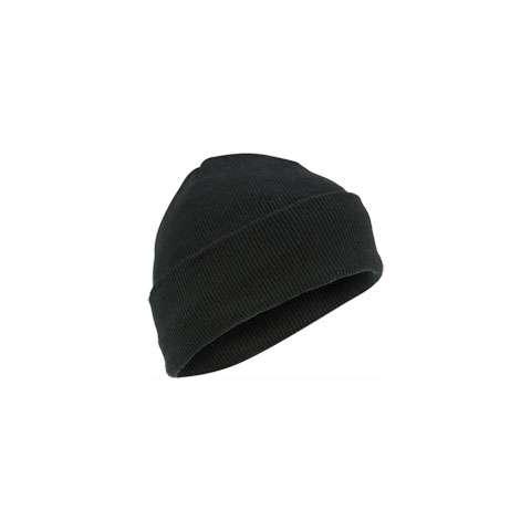 photo: Wigwam Big House Hat winter hat