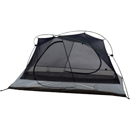photo: Sierra Designs LT Strike 2 three-season tent