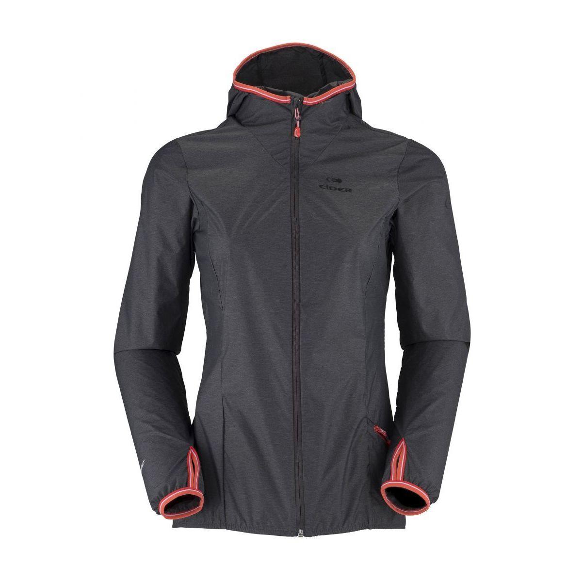 Eider Airy Jacket