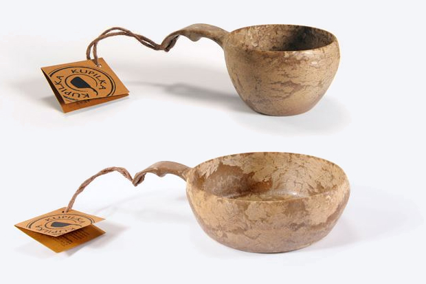 Kupilka Cup and Bowl Set