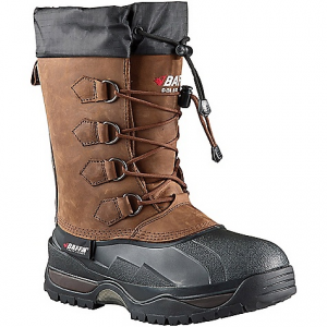 photo: Baffin Shackleton Boots winter boot