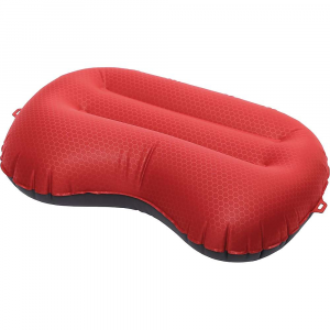 photo: Exped Air Pillow pillow