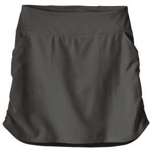 Patagonia Tech Fishing Skort