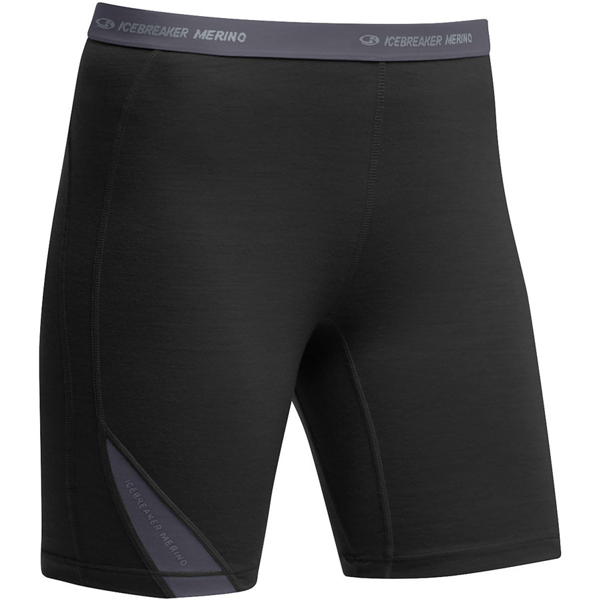 Icebreaker Pace Shorts