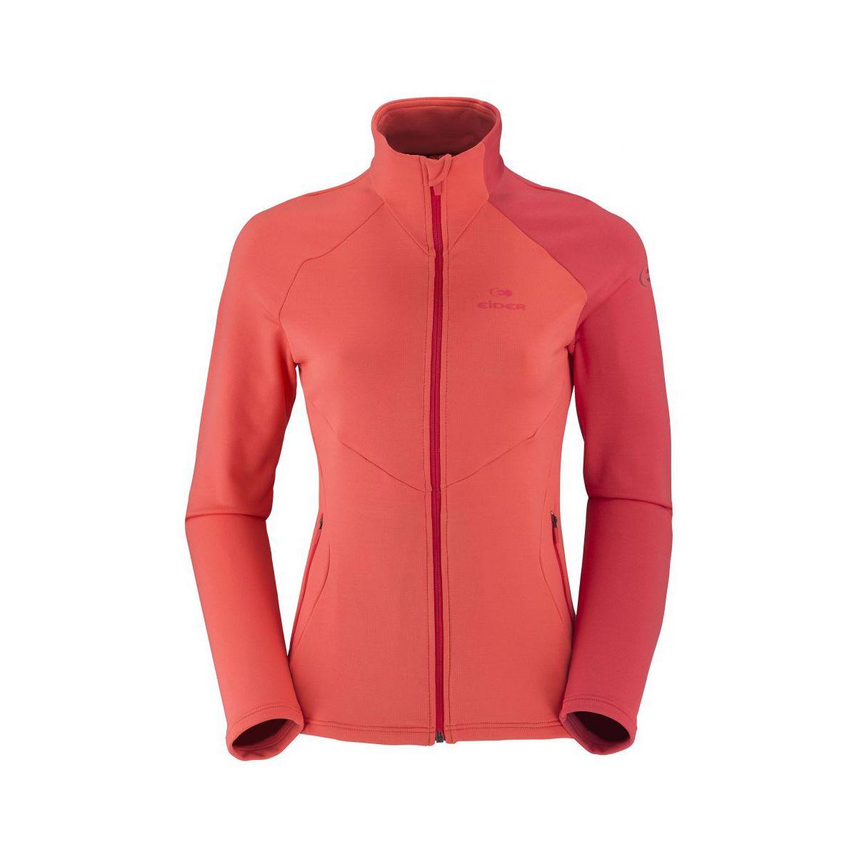 Eider Penck Jacket