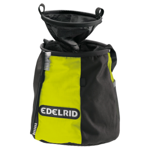 Edelrid Boulder Bag
